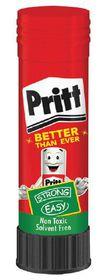 Pritt Glue Stick - 11g