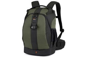 Lowepro Flipside 400 AW Backpack Green