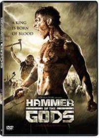 Hammer Of The Gods (DVD)