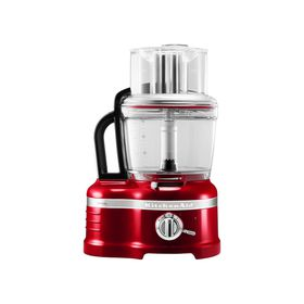 KitchenAid Food Processor 4L - Candy Apple