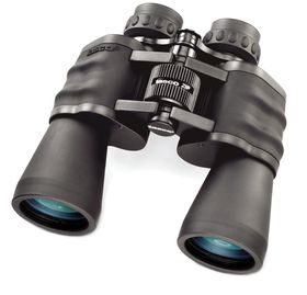 Tasco 10x50 Essentials Porro Binoculars