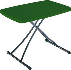 Lifetime - Personal Table -Hunter Green