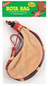 Coghlan's - 2 Liter Bota Bag - Multi coloured