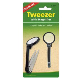 Coghlan's - Tweezer with Magnifier