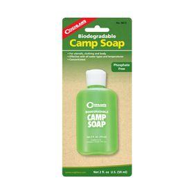 Coghlan's - Camp Soap 60ml