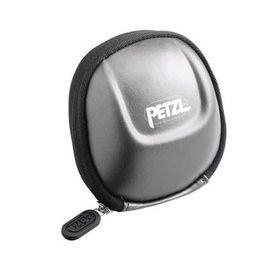 Petzl - Poche Tikka 2 Headlamp Accessories - Black & Grey