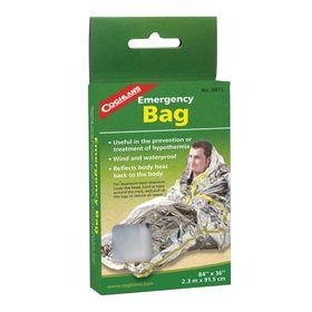 Coghlan's - Emergency Bag