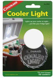 Coghlan's - Cooler Light