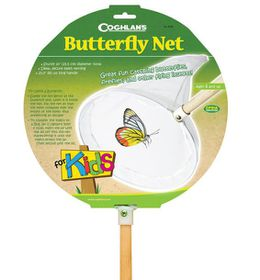 Coghlan's - Butterfly Net for Kids