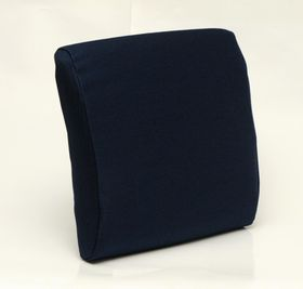 Spine Align Travel Lumbar Support Cushion