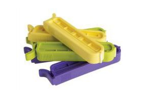 Gizmo - 70 mm Clipper Bag Sealers