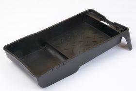 Dala Roller Tray - Plastic