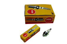 Mospare - NGK Spark Plug - B6HS