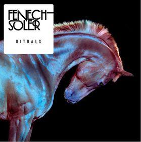 Fenech-soler - Rituals (CD)