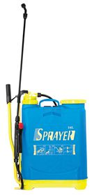 Fragram - Knapsack Sprayer Econo - 16Litre