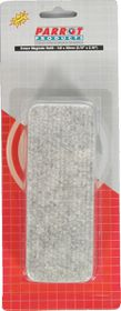 Parrot Magnetic Eraser Refill