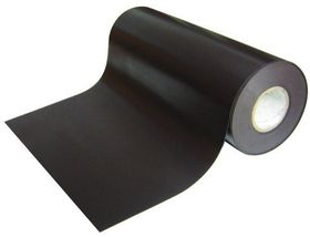 Parrot 610mm Magnetic Flexible Sheet - Black