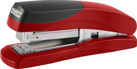 Parrot Stapler Plastic Medium - Red