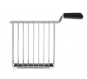 Dualit - Lite Toaster Sandwich Cage