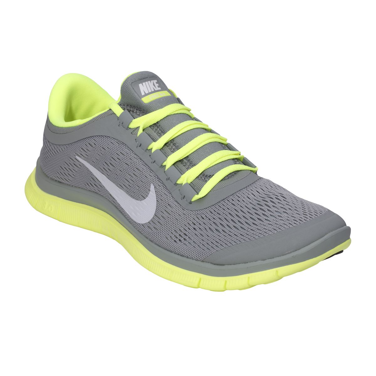 Where To Buy Nike Running Shoes In South Africa 22