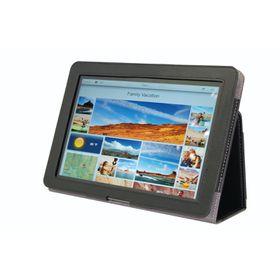Body Glove Folio for Apple iPad MINI - Black