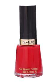 Revlon Core Nail Enamel - Fearless