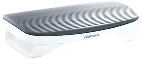 Fellowes I-Spire Series - Foot Lift