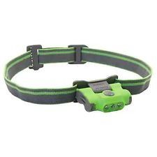 Nextorch - Eco-Star Headlamp - Green