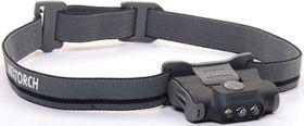 Nextorch - Eco-Star Headlamp - Black