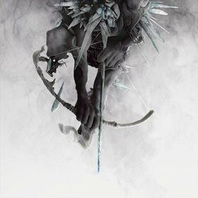 Linkin Park - The Hunting Party (CD)