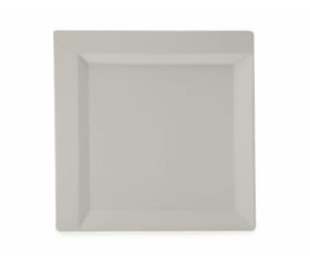 Maxwell and Williams - Ziiz Side Plate - 17.5 cm