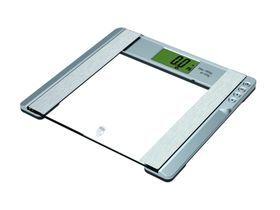 Pure Pleasure - Glass Diagnostic Scale - BSD01