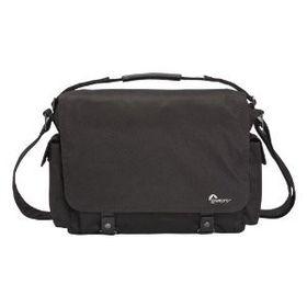 Lowepro Urban Reporter 250 Shoulder Bag Black