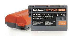 Hahnel HLX-EL15 Li ion Battery