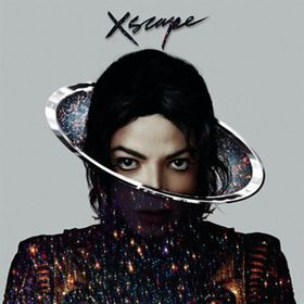 MICHAEL JACKSON - Xscape - Deluxe (CD + DVD)