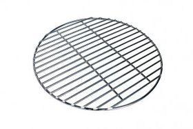 LK's - Kettle Braai Charcoal Grid - 47cm