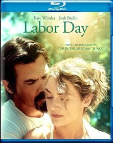 Labor Day (Blu-ray)