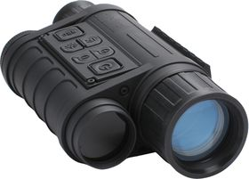 Bushnell 4.5x40mm Equinox Z  Digital Nightvision Binoculars