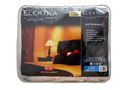 Elektra Luxury Electric Blanket - Queen (188cm x 152cm)