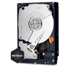 """WD Black 3TB 3.5"""" SATA3 Hard Drive"""