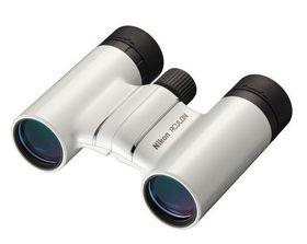 Nikon 8x21 Aculon T01 Binoculars
