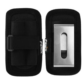Fenix - AB02 Flashlight Belt Clip