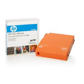 HP C7978A cleaning media