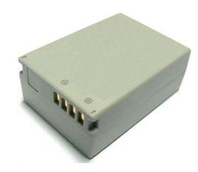 Canon NB-7L Li ion Battery
