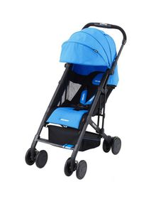 Recaro - Easy life Stroller