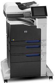 HP Color LaserJet 700 MFP M775f Prntr