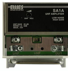Ellies B/P 28DB UHF Amplifier