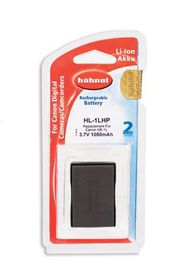 Hahnel HL-1LHP Li ion Battery