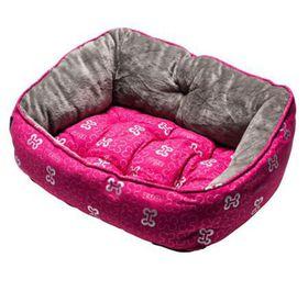 Rogz Lapz Small Trendy Podz - Pink