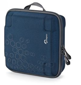 Lowepro Dashpoint AVC 2 Blue Camera Pouch